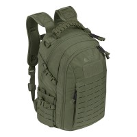 Helikon-Tex - DIRECT ACTION DUST MkII BACKPACK - Cordura - Olive Green