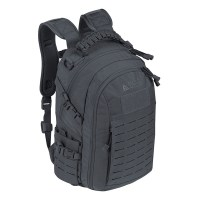 Helikon-Tex - DIRECT ACTION DUST MkII BACKPACK - Cordura - Shadow Grey