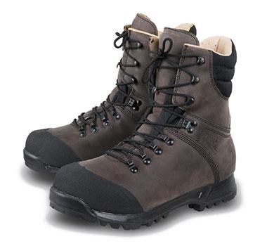 Helikon-Tex - YUKON Trekking Boots - Brown