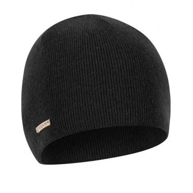 Helikon-Tex - Urban Beanie Cap - Black