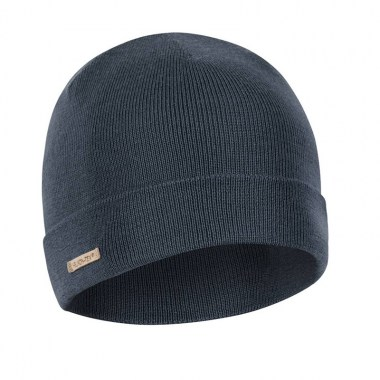 Helikon-Tex - Winter Merino Beanie - Shadow Grey