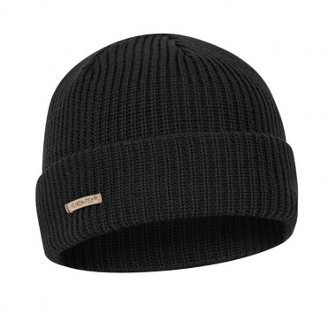 Helikon-Tex - Watch Cap - Black