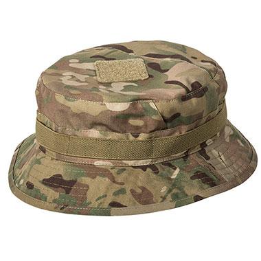 Helikon-Tex - CPU Hat - Camogrom
