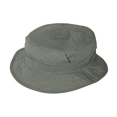 Helikon-Tex - CPU Hat - Olive Drab