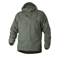Helikon-Tex - WINDRUNNER Windshirt - WindPack Nylon - Alpha Green