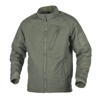 Helikon-Tex - Wolfhound – Light Insulated Jacket - Alpha Green