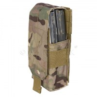 Helikon-Tex - Rifle Mag Pouch R.01 - Camogrom