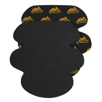 Helikon-Tex - Low-Profile Protective Pad Inserts - Black