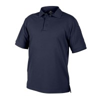 Helikon-Tex - UTL Polo Shirt - TopCool - Navy Blue