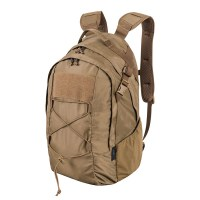 Helikon-Tex - EDC Lite Pack - Nylon - Coyote