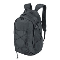 Helikon-Tex - EDC Lite Pack - Nylon - Shadow Grey