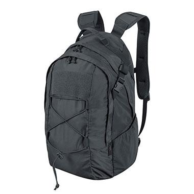 Helikon-Tex - EDC Lite Pack - Nylon - Shadow Grey