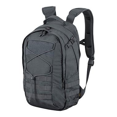 Helikon-Tex - EDC Pack - Cordura - Shadow Grey