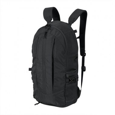 Helikon-Tex - Groundhog Pack - Black