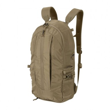Helikon-Tex - Groundhog Pack - Coyote