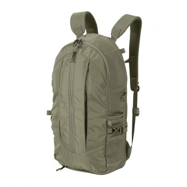 Helikon-Tex - Groundhog Pack - Adaptive Green