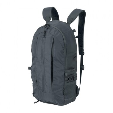 Helikon-Tex - Groundhog Pack - Shadow Grey