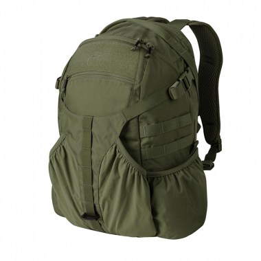 Helikon-Tex - RAIDER Backpack - Cordura - Olive Green