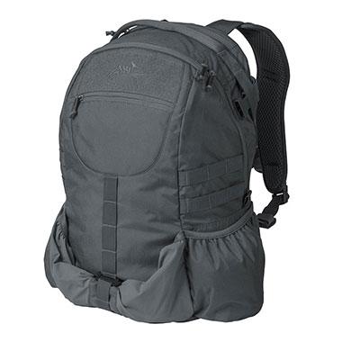 Helikon-Tex - RAIDER Backpack - Cordura - Shadow Grey