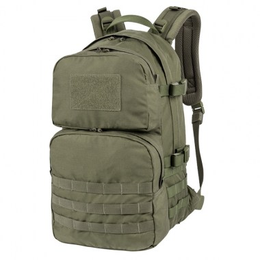 Helikon-Tex - RATEL Mk2 Backpack - Cordura - Olive Green