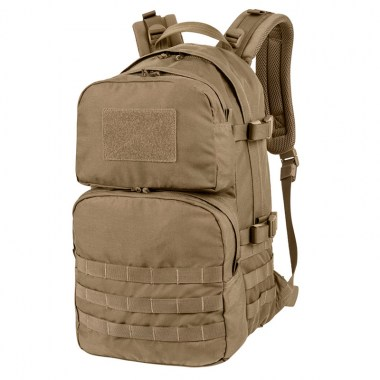 Helikon-Tex - RATEL Mk2 Backpack - Cordura - Coyote
