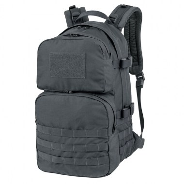 Helikon-Tex - RATEL Mk2 Backpack - Cordura - Shadow Grey