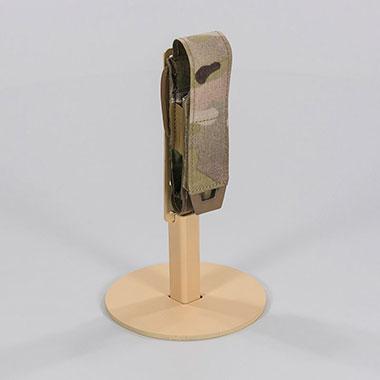 Direct Action - TAC RELOAD POUCH - Pistol - Cordura - Multicam
