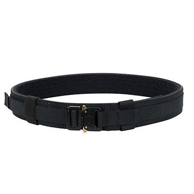 Helikon-Tex - Cobra Competition Range Belt (45mm)  - Black