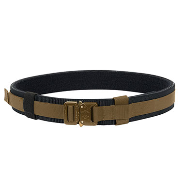 Helikon-Tex - Cobra Competition Range Belt (45mm)  - Coyote