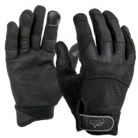 Helikon-Tex - Urban Tactical Vent Gloves  - Black