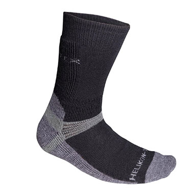 Helikon-Tex - Heavyweight Socks - Black