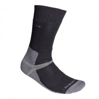 Helikon-Tex - Lightweight Socks  - Black