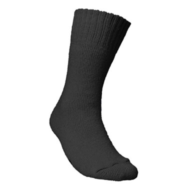 Helikon-Tex - Norwegian Army Socks - Black