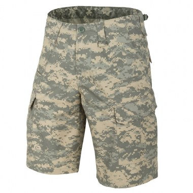 Helikon-Tex - Combat Patrol Uniform Shorts - UCP
