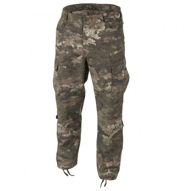 Helikon-Tex - Combat Patrol Uniform Pants - Legion Forest