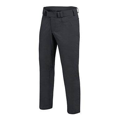 Helikon-Tex - Covert Tactical Pants - VersaStretch - Black