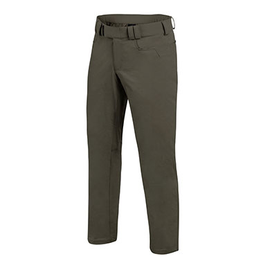 Helikon-Tex - Covert Tactical Pants - VersaStretch - Taiga Green