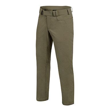 Helikon-Tex - Covert Tactical Pants - VersaStretch - Adaptive Green