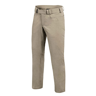 Helikon-Tex - Covert Tactical Pants - VersaStretch - Khaki