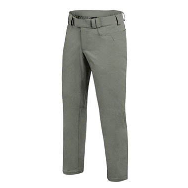 Helikon-Tex - Covert Tactical Pants - VersaStretch - Olive Drab