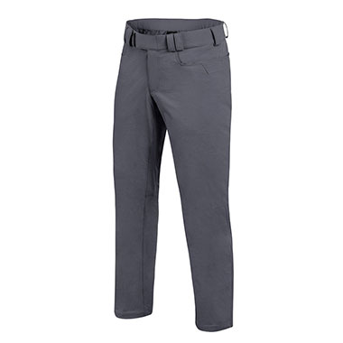 Helikon-Tex - Covert Tactical Pants - VersaStretch - Shadow Grey