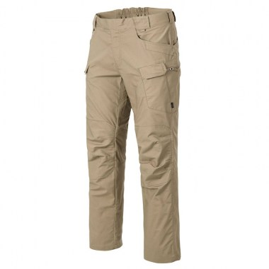 Helikon-Tex - Urban Tactical Pants - Khaki