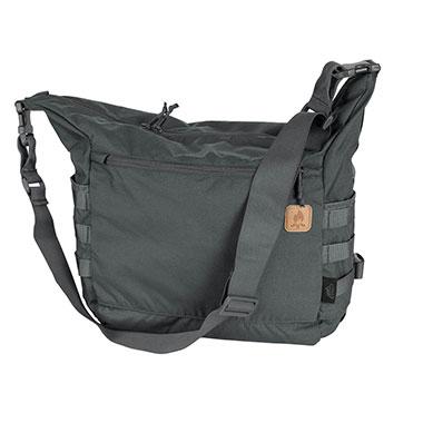 Helikon-Tex - BUSHCRAFT SATCHEL Bag - Cordura - Shadow Grey