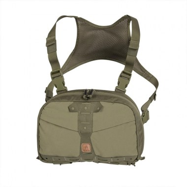 Helikon-Tex - Chest Pack Numbat - Adaptive Green