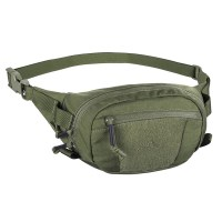 Helikon-Tex - Possum® Waist Pack - Olive Green