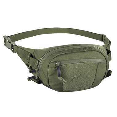 Helikon-Tex - Possum® Waist Pack - Olive Green