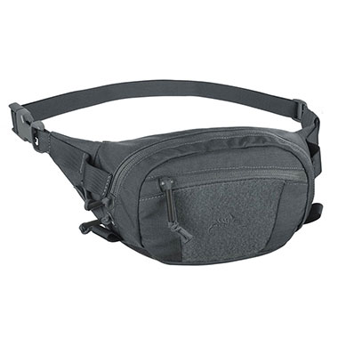 Helikon-Tex - Possum® Waist Pack - Shadow Grey