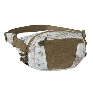 Helikon-Tex - Possum® Waist Pack - PenCott - Snowdrift