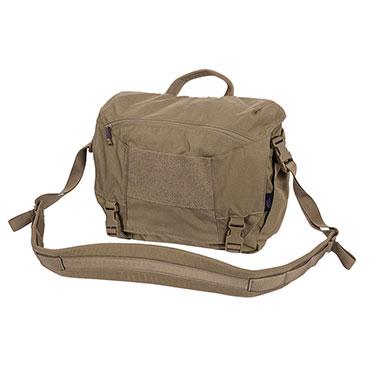 Helikon-Tex - URBAN COURIER BAG Medium - Cordura - Coyote