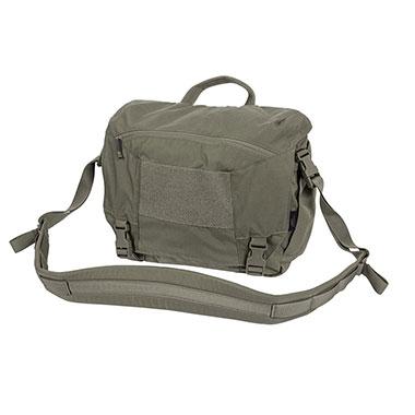 Helikon-Tex - URBAN COURIER BAG Medium - Cordura - Adaptive Green